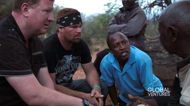 Kenya Part 2 Episode