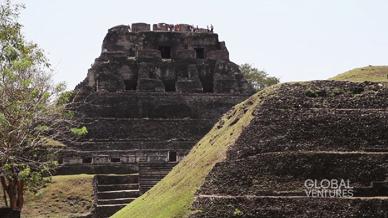 Belize Part 1