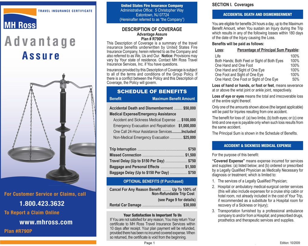 Insurance-Details-1