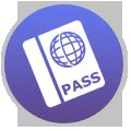 icon-passport