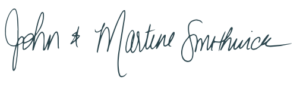 j-m-signature